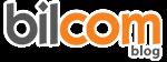 Bilcom Blog